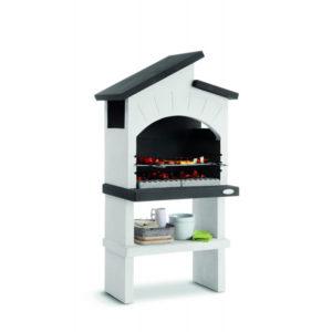 barbecue-vieste-palazzetti