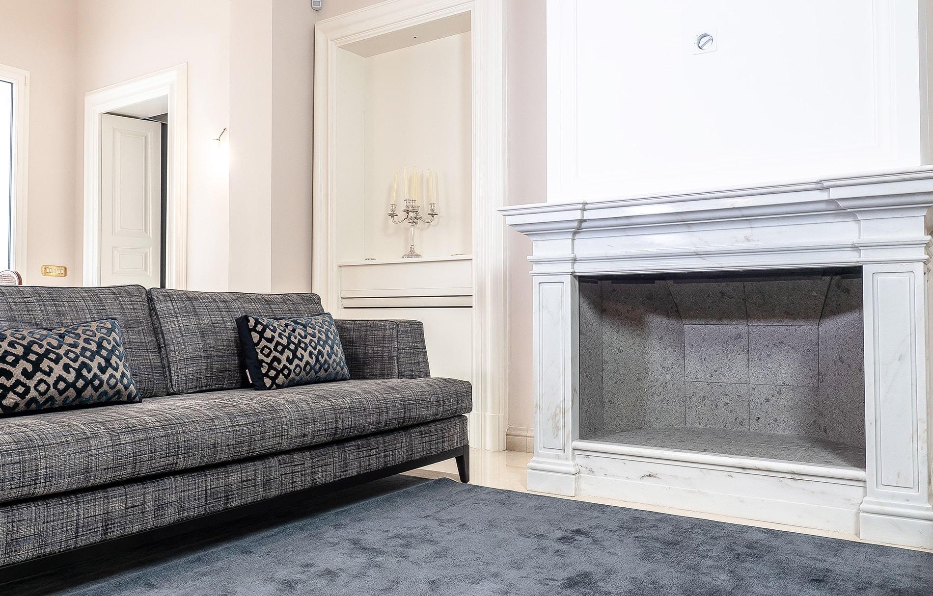 rivestimenti camini marmo pronta consegna italian luxury marble