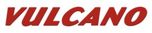 vulcano-camini-logo-rosso-2