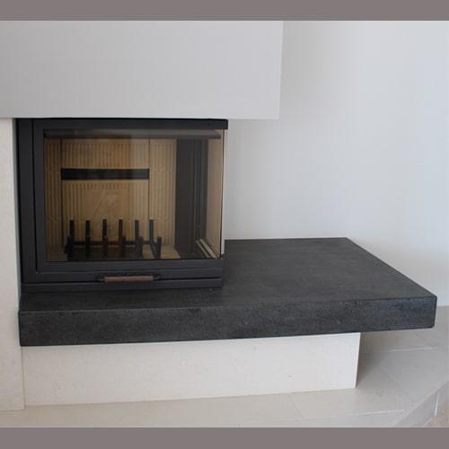 camino-07-rivestimento-caminetto-pronta-consegna 1