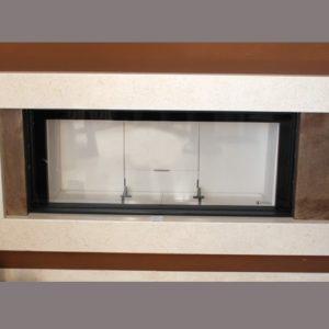 camino-15-rivestimento-caminetto-pronta-consegna 1